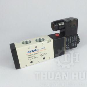 Van điện từ khí nén AIRTAC 4V310-10