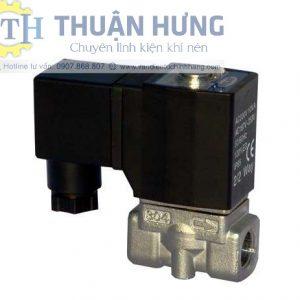 Van điện từ khí nén INOX AIRTAC 2L030-08