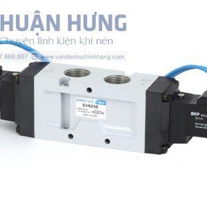 Van Điện Từ Khí Nén SKP SV6230