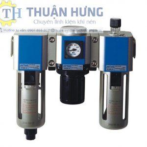 Bộ lọc khí nén AIRTAC GC600