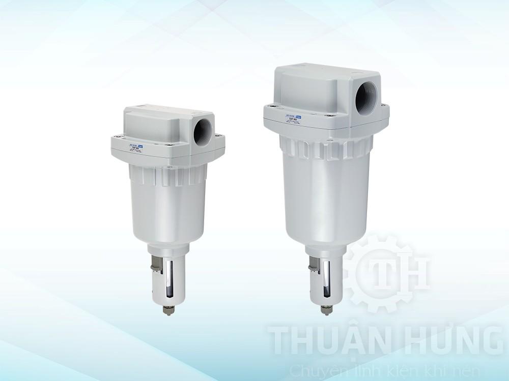 Bô lọc khí nén SKP SAF9000