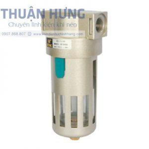 Bộ lọc khí nén STNC GF4000