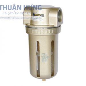 Bộ lọc khí nén STNC TSL-50