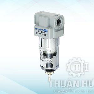 Bộ lọc tinh khí nén SKP SAFD4000-04