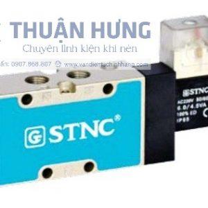 Van khí nén 5/2 STNC LHF2511-06