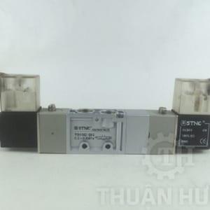 Van điện từ khí nén STNC TG3512-06c