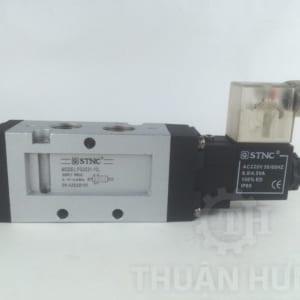 Van điện từ khí nén STNC FG2531-10L
