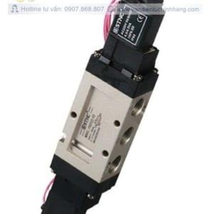 Van điện từ khí nén STNC FG2532-10L