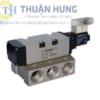 Van điện từ khí nén STNC FG2581-25L