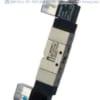 Van điện từ khí nén STNC FG3532-10C
