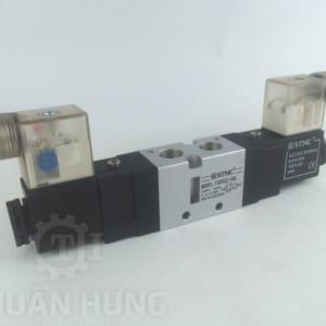 Van điện từ khí nén STNC TG2522-08L