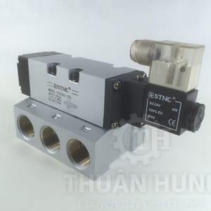 Van điện từ khí nén STNC FG2561-20L