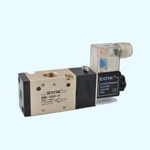 Van điện từ khí nén STNC TG2331-10