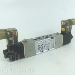 Van điện từ khí nén STNC TG2512-06