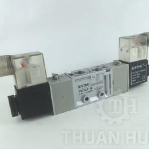 Van điện từ khí nén STNC TG2532-10