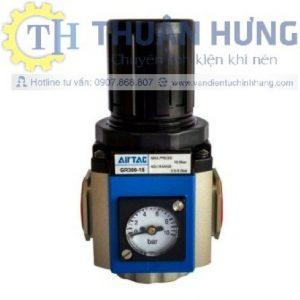 Van điều chỉnh áp suất khí nén SKP GR600