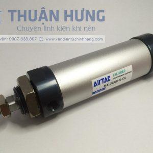 Xi lanh khí nén AIRTAC MAL40