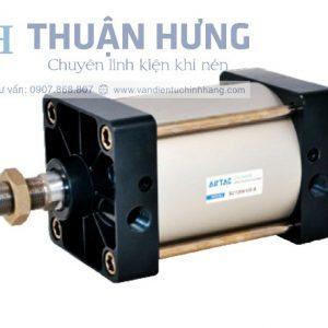 Xi lanh khí nén AIRTAC SC250