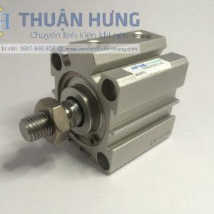 Xi lanh khí nén AIRTAC SDA32 và SDAS32